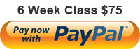 $75 Pay Now PayPal Button